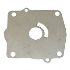 Yamaha 6E5-44323-00 Water Pump Wear Plate